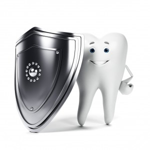 Protect-Your-Dental-Investments-300x300